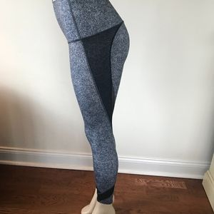 lululemon athletica Pants - Lululemon Train Times Pant Sz 4